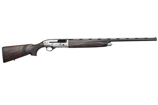 Beretta A400 Upland  Blued Semi Auto Shotgun UPC 82442901367