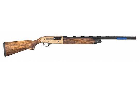 Beretta A400 Xplor Action  Blue Semi Auto Shotgun UPC 82442707686
