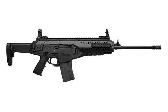 Beretta ARX 100 Tactical 5.56 NATO  Semi Auto Rifle UPC 82442839325