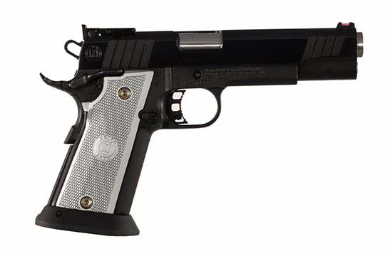 Bersa 3011  .45 ACP  Semi Auto Pistol UPC 728028235418