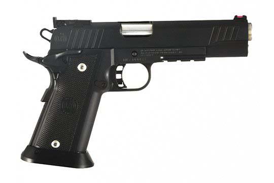Bersa 3011  .45 ACP  Semi Auto Pistol UPC 728028235432
