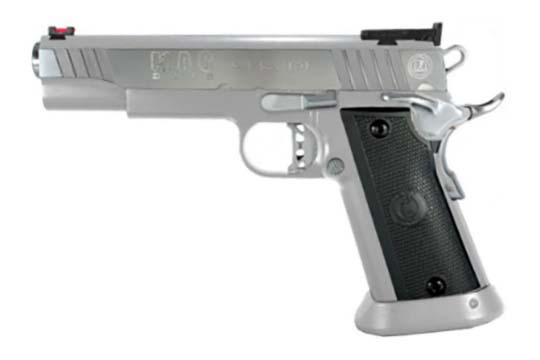 Bersa 3011  .45 ACP  Semi Auto Pistol UPC 728028235425