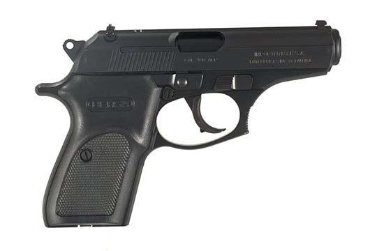 Bersa Thunder  .22 LR  Semi Auto Pistol UPC 91664900225