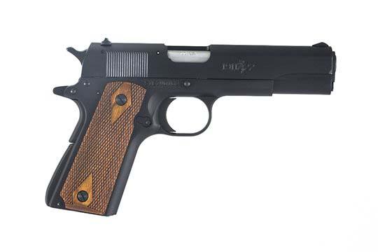 Browning 1911 1911-22 .22 LR  Semi Auto Pistol UPC 23614072003