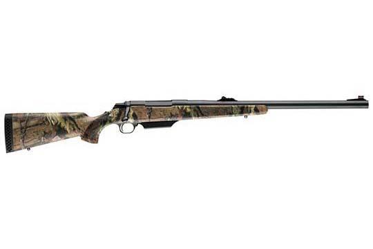 Browning A-Bolt    Bolt Action Shotgun UPC 23614072041