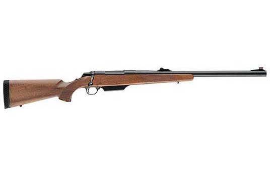 Browning A-Bolt    Bolt Action Shotgun UPC 23614072027