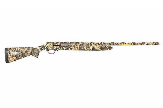 Browning A5 A5 (Auto 5)   Semi Auto Shotgun UPC 23614397762