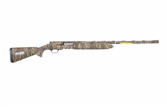 Browning A5 A5 (Auto 5)   Semi Auto Shotgun UPC 23614042457