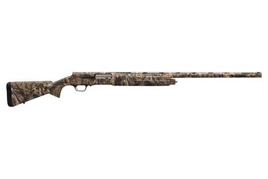 Browning A5 A5 (Auto 5)   Semi Auto Shotgun UPC 23614044604