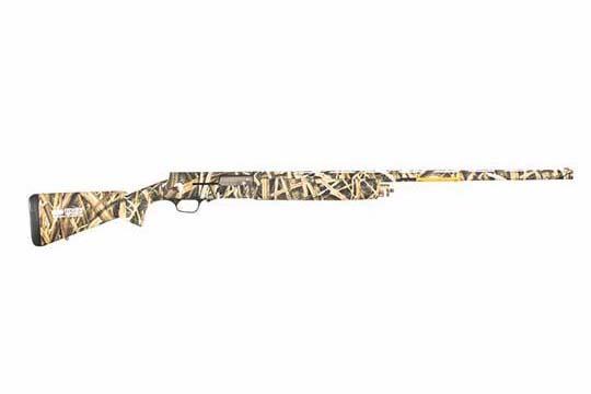 Browning A5 A5 (Auto 5)   Semi Auto Shotgun UPC 23614397779