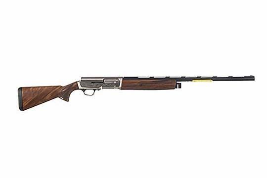 Browning A5 A5 (Auto 5)   Semi Auto Shotgun UPC 23614398226