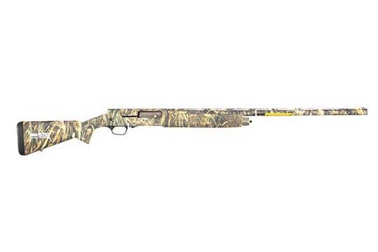 Browning A5 A5 (Auto 5)   Semi Auto Shotgun UPC 23614401377