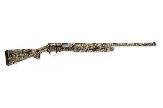 Browning A5 A5 (Auto 5)   Semi Auto Shotgun UPC 23614398165