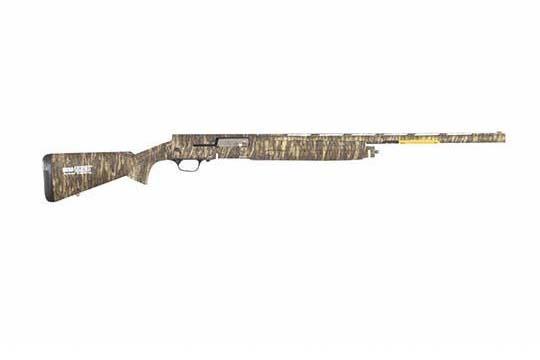 Browning A5 A5 (Auto 5)   Semi Auto Shotgun UPC 23614042440