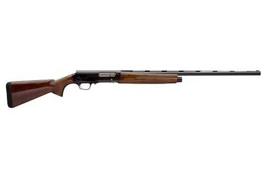 Browning A5 A5 (Auto 5)   Semi Auto Shotgun UPC 23614439578