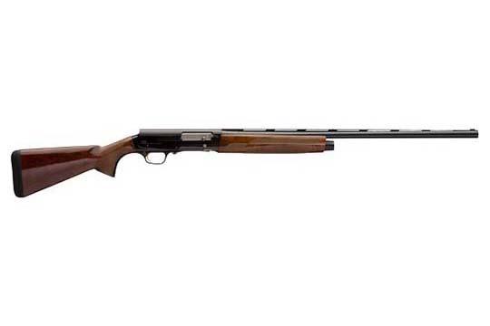 Browning A5 A5 (Auto 5)   Semi Auto Shotgun UPC 23614439585
