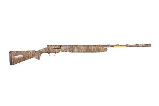 Browning A5 A5 (Auto 5)   Semi Auto Shotgun UPC 23614398110