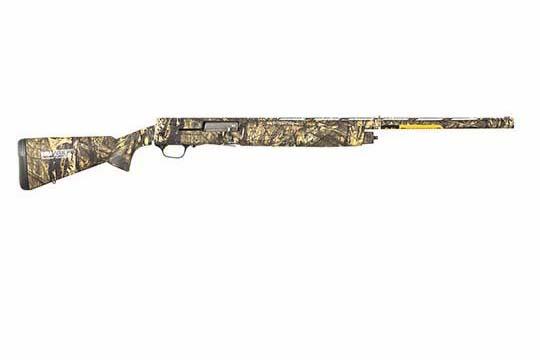 Browning A5 A5 (Auto 5)   Semi Auto Shotgun UPC 23614044567