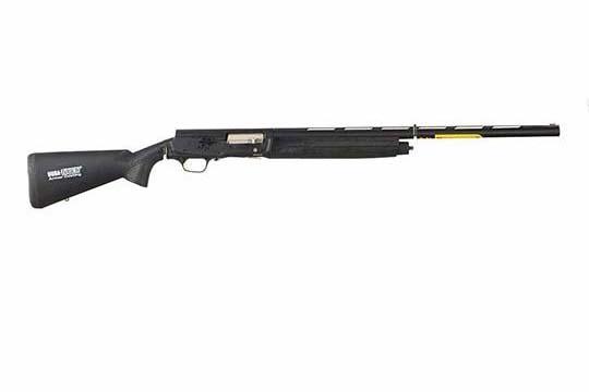 Browning A5 A5 (Auto 5)   Semi Auto Shotgun UPC 23614072171