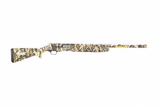 Browning A5 A5 (Auto 5)   Semi Auto Shotgun UPC 23614398172