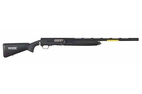 Browning A5 A5 (Auto 5)   Semi Auto Shotgun UPC 23614072140