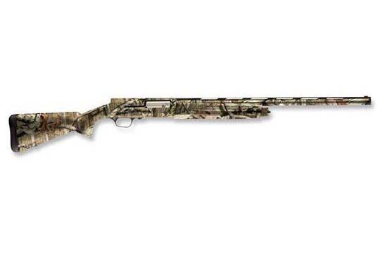 Browning A5 A5 (Auto 5)   Semi Auto Shotgun UPC 23614072249
