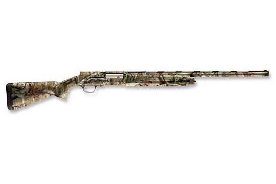 Browning A5 A5 (Auto 5)   Semi Auto Shotgun UPC 23614072256