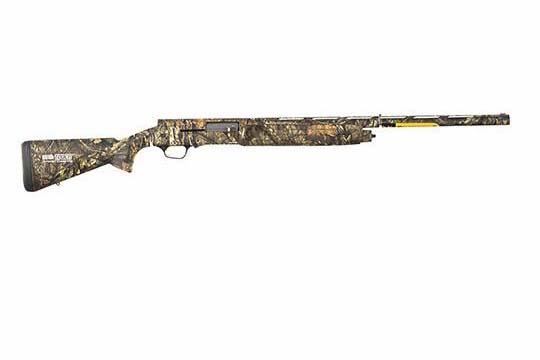 Browning A5 A5 (Auto 5)   Semi Auto Shotgun UPC 23614044598