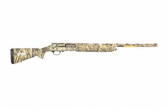 Browning A5 A5 (Auto 5)   Semi Auto Shotgun UPC 23614401360