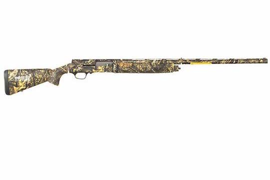 Browning A5 A5 (Auto 5)   Semi Auto Shotgun UPC 23614044611