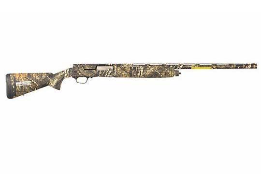 Browning A5 A5 (Auto 5)   Semi Auto Shotgun UPC 23614044574