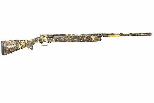 Browning A5 A5 (Auto 5)   Semi Auto Shotgun UPC 23614044581