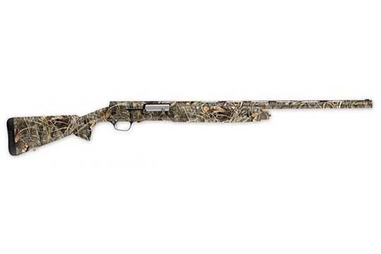 Browning A5 A5 (Auto 5)   Semi Auto Shotgun UPC 23614072232