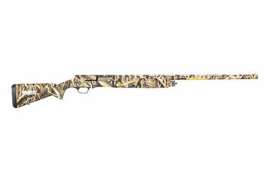 Browning A5 A5 (Auto 5)   Semi Auto Shotgun UPC 23614398196