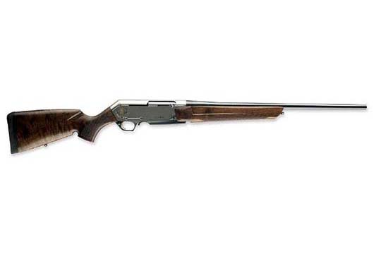 Browning BAR  .300 Win. Mag.  Semi Auto Rifle UPC 23614064824