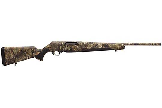 Browning BAR  .243 Win.  Semi Auto Rifle UPC 23614439820