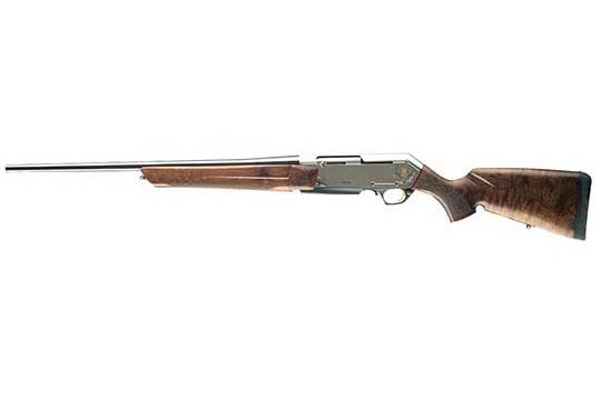 Browning BAR  .30-06  Semi Auto Rifle UPC 23614064848