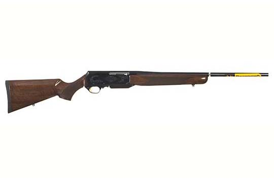 Browning BAR  .338 Win. Mag.  Semi Auto Rifle UPC 23614287032