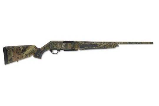 Browning BAR  .243 Win.  Semi Auto Rifle UPC 23614068679