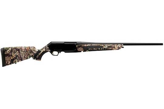 Browning BAR  .270 Win.  Semi Auto Rifle UPC 23614044529