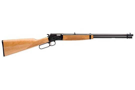 Browning BL BL-22 .22 LR  Lever Action Rifle UPC 23614398561