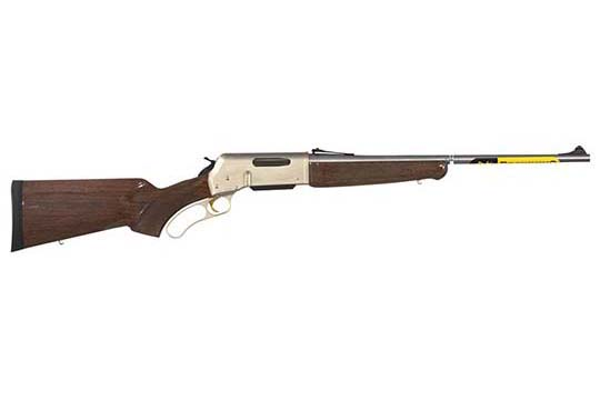 Browning BLR  .243 Win.  Lever Action Rifle UPC 23614066613