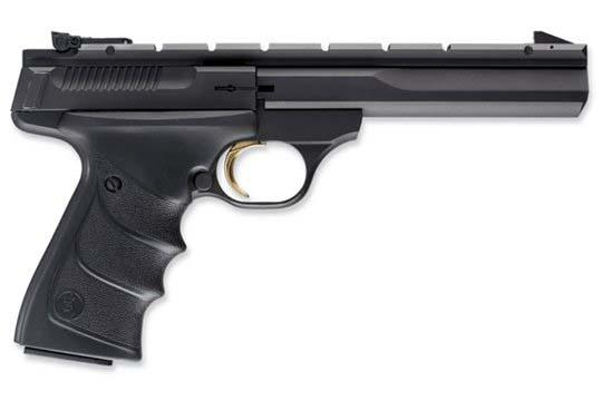 Browning Buck Mark  .22 LR  Semi Auto Pistol UPC 23614068181