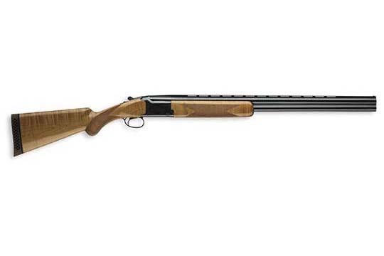 Browning Citori Citori 725   Over Under Shotgun UPC 23614396659