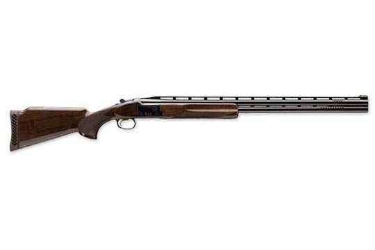 Browning Citori    Over Under Shotgun UPC 23614400554