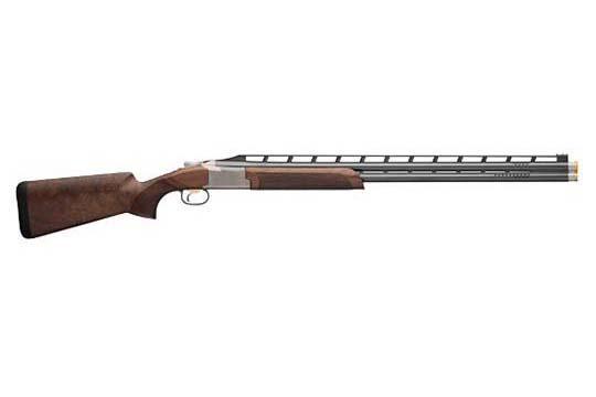 Browning Citori Citori 725   Over Under Shotgun UPC 23614441687