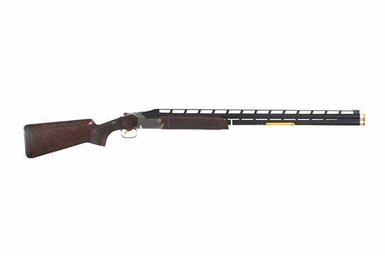 Browning Citori Citori 725   Over Under Shotgun UPC 23614400684