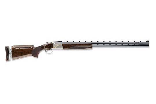 Browning Citori Citori 725   Over Under Shotgun UPC 23614249344