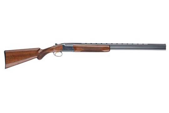 Browning Citori    Over Under Shotgun UPC 23614070207