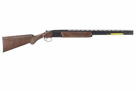 Browning Citori    Over Under Shotgun UPC 23614067900